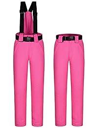 アロハシャツ メンズ 半袖 軽量 プリントシャツ ハワイ風 花柄シャツ 通気速乾 夏 オシャレ ビーチウェディング DZシリーズ