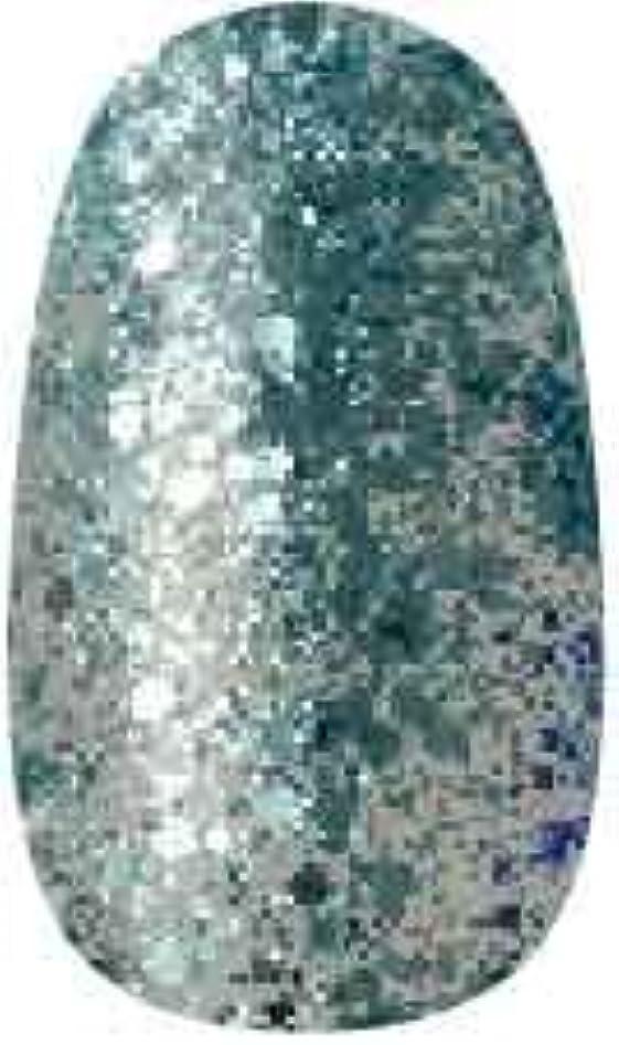 ロースト西偽物ラク カラージェル(87-キラメキブルー)8g 今話題のラクジェル 素早く仕上カラージェル 抜群の発色とツヤ 国産ポリッシュタイプ オールインワン ワンステップジェルネイル RAKU COLOR GEL #87