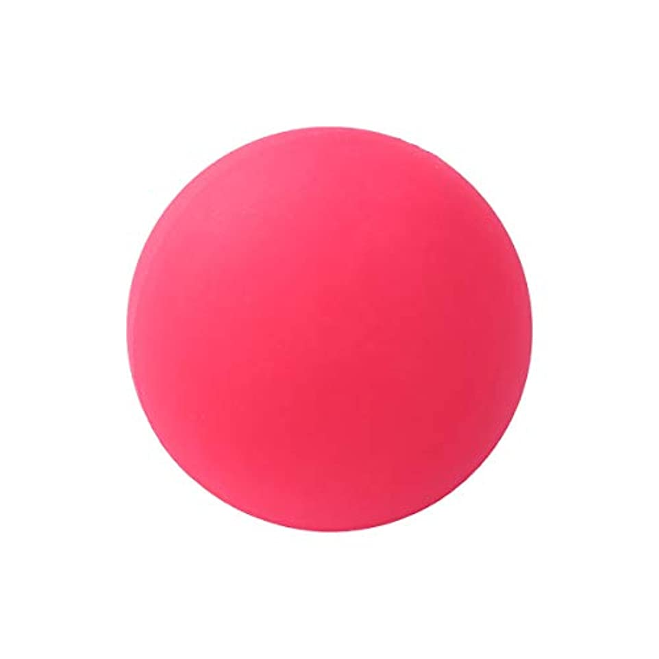 偽善クロール楕円形VORCOOL マッサージボール ヨガ ストレッチボール トリガーポイント 筋膜リリース トレーニング 背中 肩こり 腰 ふくらはぎ 足裏 ツボ押しグッズ 物理 マッサージ 療法ボール
