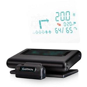 GARMIN ガーミン Head-Up Display (HUD+) ヘッドアップディスプレイ (import)