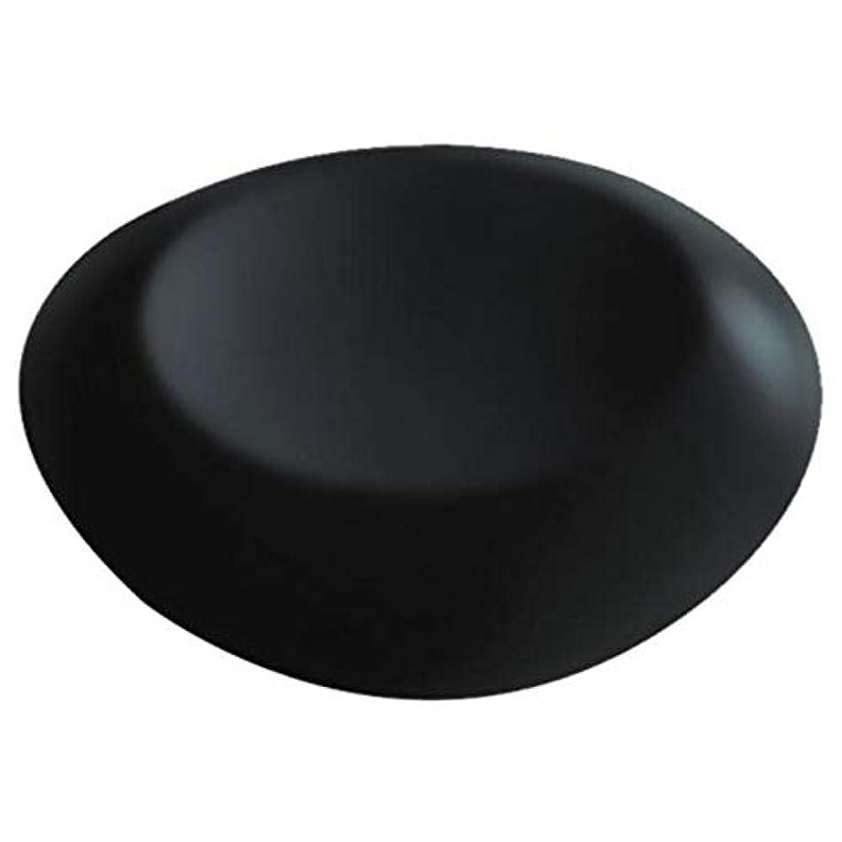 反動カテゴリー性交滑り止めサクションカップ付きラウンドバスヘッドレストPUバスクッション人間工学に基づいたホームスパヘッドレスト