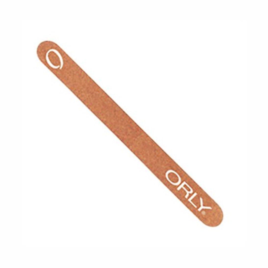 ORLY(オーリー)ガーネットボード-5 #43573-1