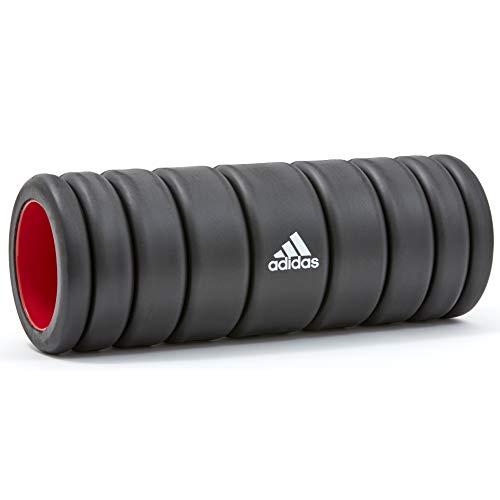 adidas(アディダス) フィールド&リカバリー グリッド フォームローラー ADAC-11501