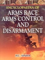Encyclopaedia of Arms Race, Arms Control and Disarmament