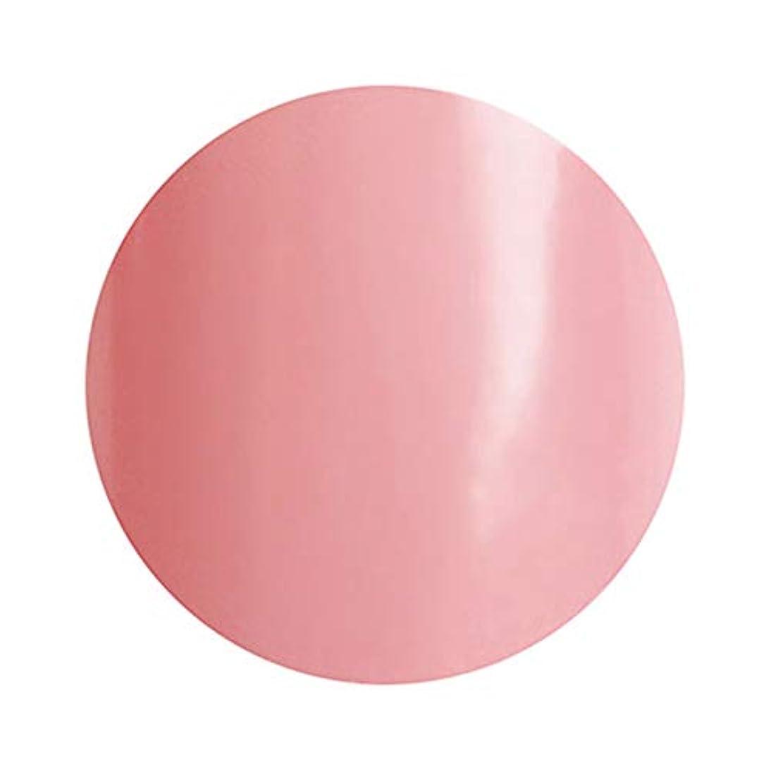 側面サンダル手入れpara gel パラジェル カラージェル S034 ブーケピンク 4g (久永ひろよプロデュース)
