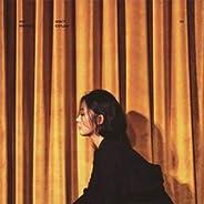 Golden Swing Bandのキム・ミンヒ - Don't Explain ★★Kstargate限定★★