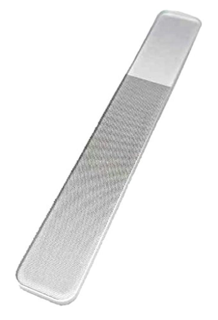 厚さ資格センサーフレッシュネイル (FRESH NAIL)【まとめ買い2本セット】