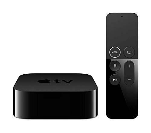 Apple TV HD (32GB)