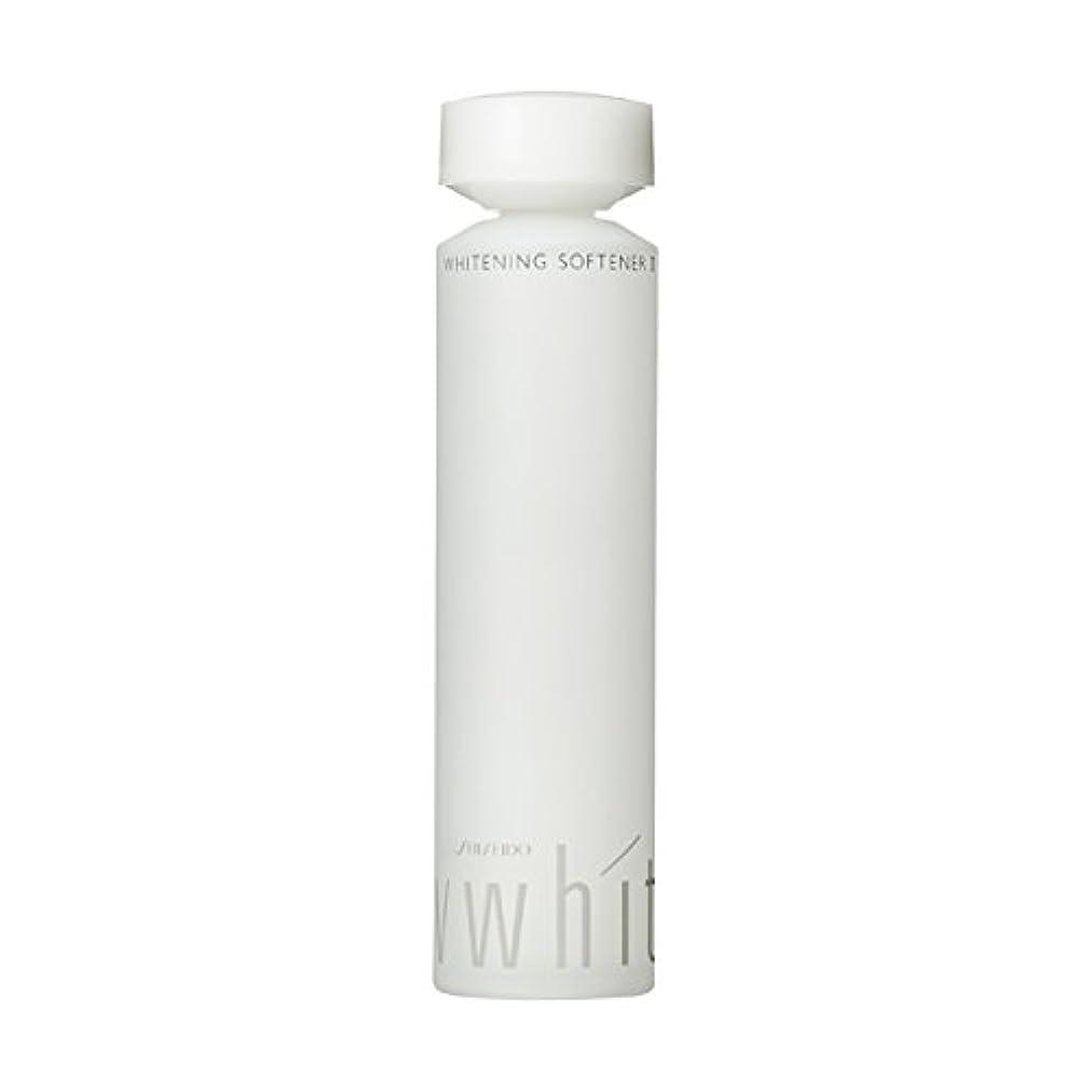 ゴミペルメルライナーUVホワイト ホワイトニング ソフナー 2 150mL [医薬部外品]