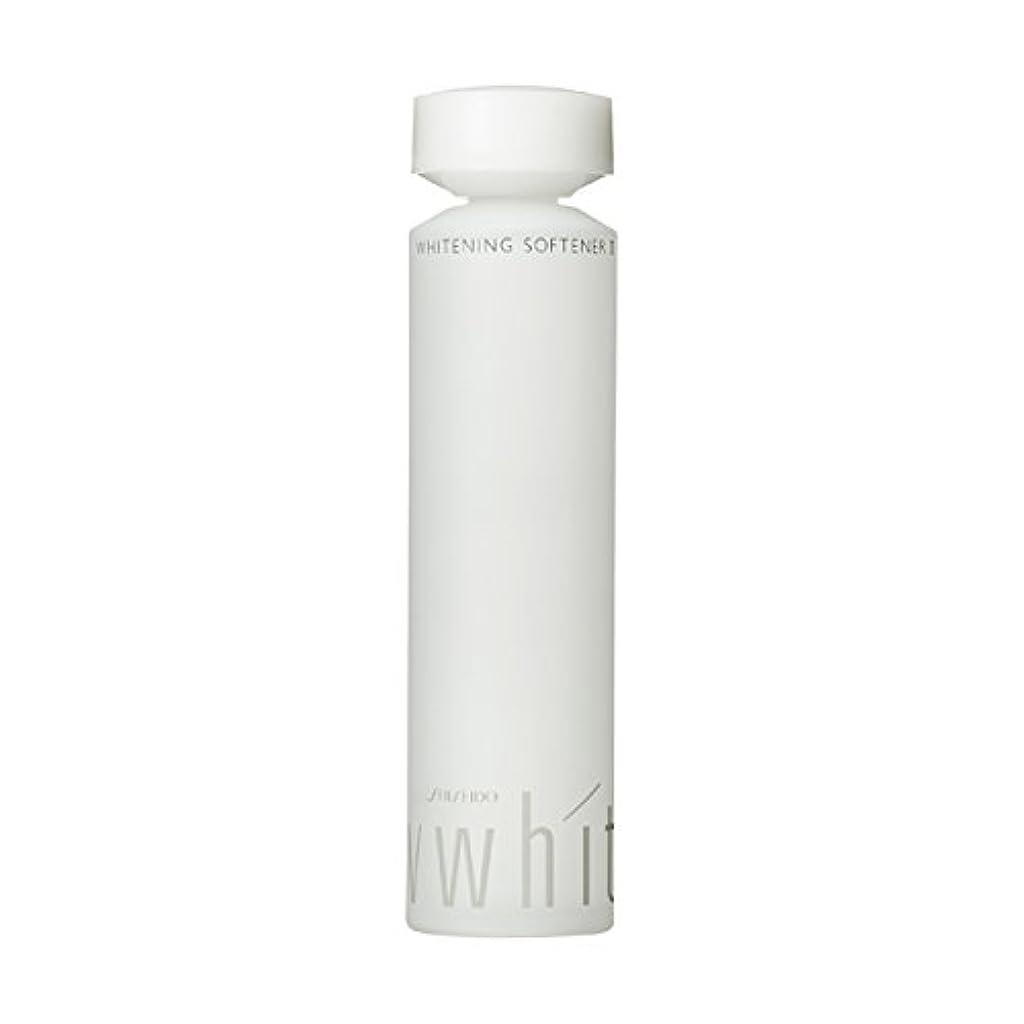 ペレット霜吸収剤UVホワイト ホワイトニング ソフナー 2 150mL [医薬部外品]