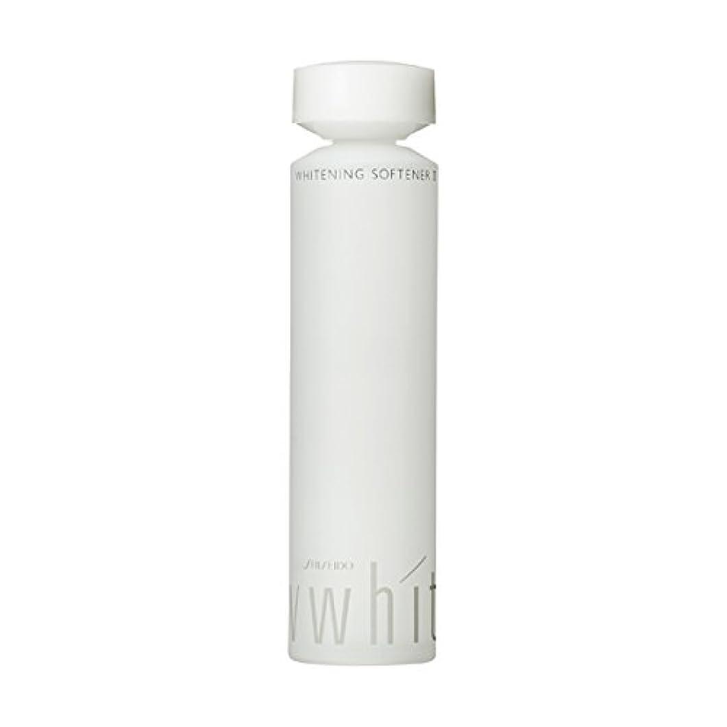 UVホワイト ホワイトニング ソフナー 2 150mL [医薬部外品]