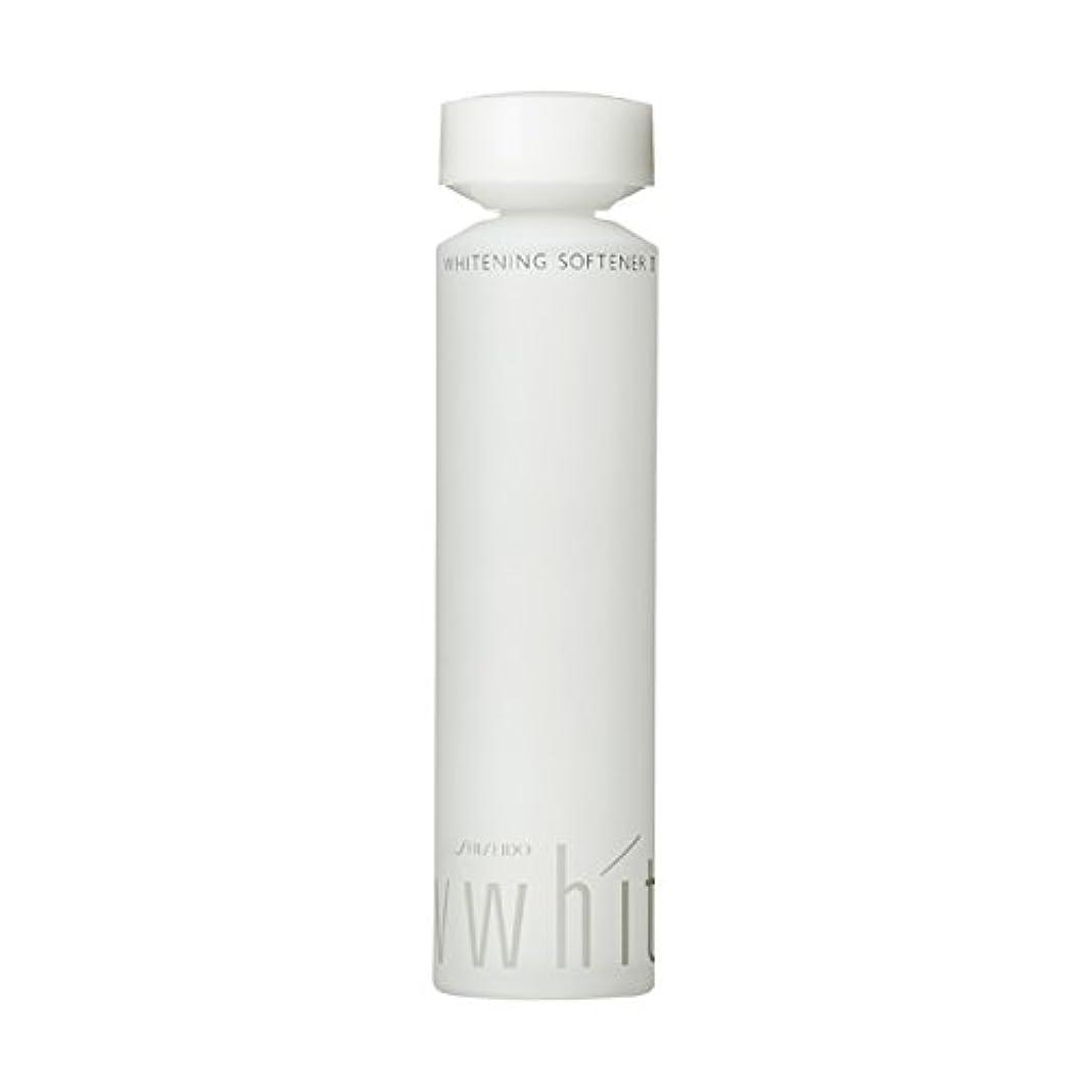 六分儀ミリメートル熟したUVホワイト ホワイトニング ソフナー 2 150mL [医薬部外品]