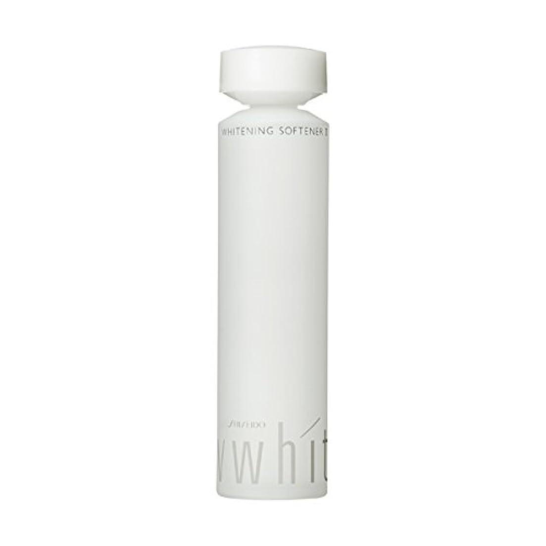思春期アジテーションプリーツUVホワイト ホワイトニング ソフナー 2 150mL [医薬部外品]