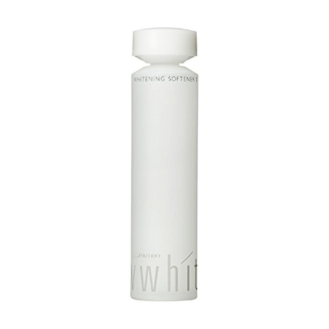 甘味ボーナス食堂UVホワイト ホワイトニング ソフナー 2 150mL [医薬部外品]