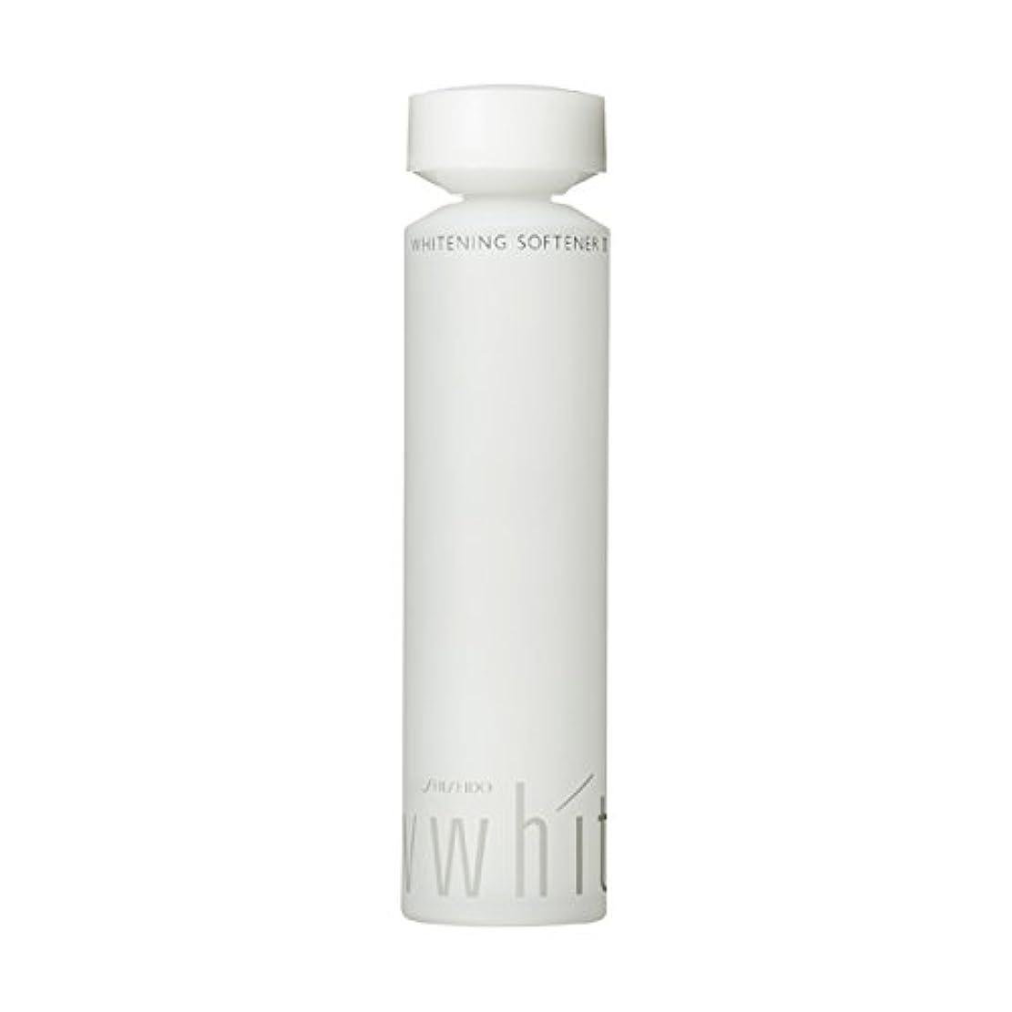 集団的評価可能蒸気UVホワイト ホワイトニング ソフナー 2 150mL [医薬部外品]