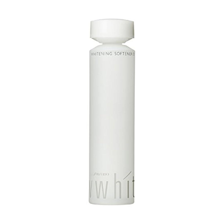散らすレッスン準備ができてUVホワイト ホワイトニング ソフナー 2 150mL [医薬部外品]
