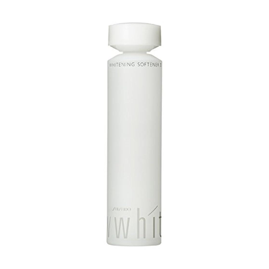 バージン寸法私UVホワイト ホワイトニング ソフナー 2 150mL [医薬部外品]