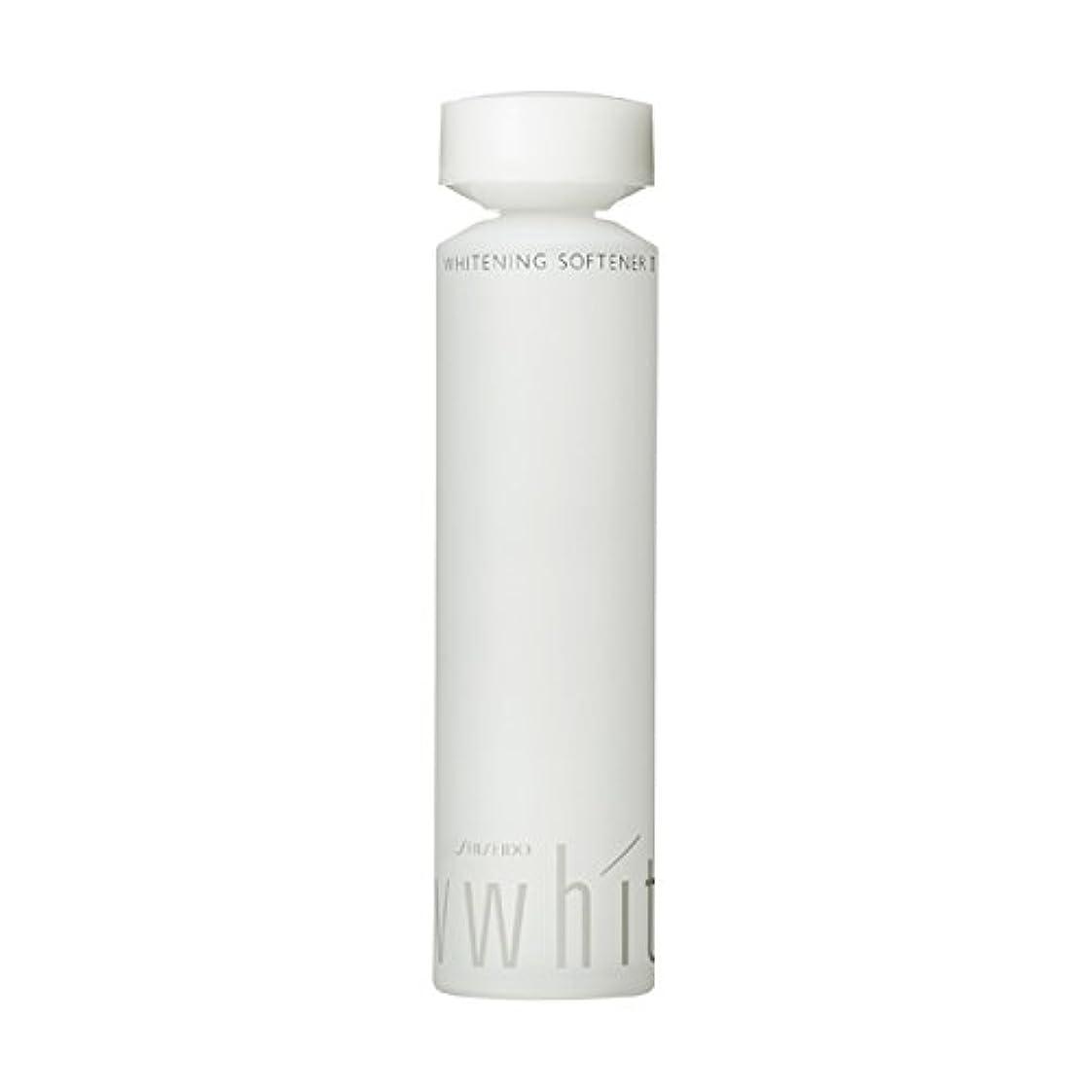 政策克服する経歴UVホワイト ホワイトニング ソフナー 2 150mL [医薬部外品]