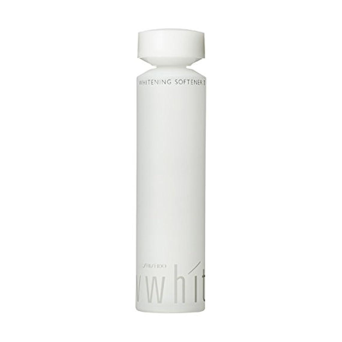 一口雲プロテスタントUVホワイト ホワイトニング ソフナー 2 150mL [医薬部外品]
