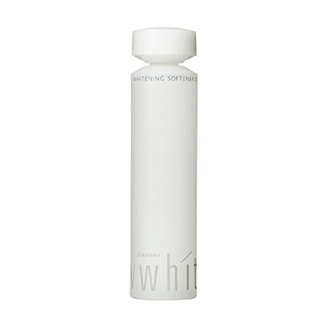 プロジェクター肌撤回するUVホワイト ホワイトニング ソフナー 2 150mL [医薬部外品]