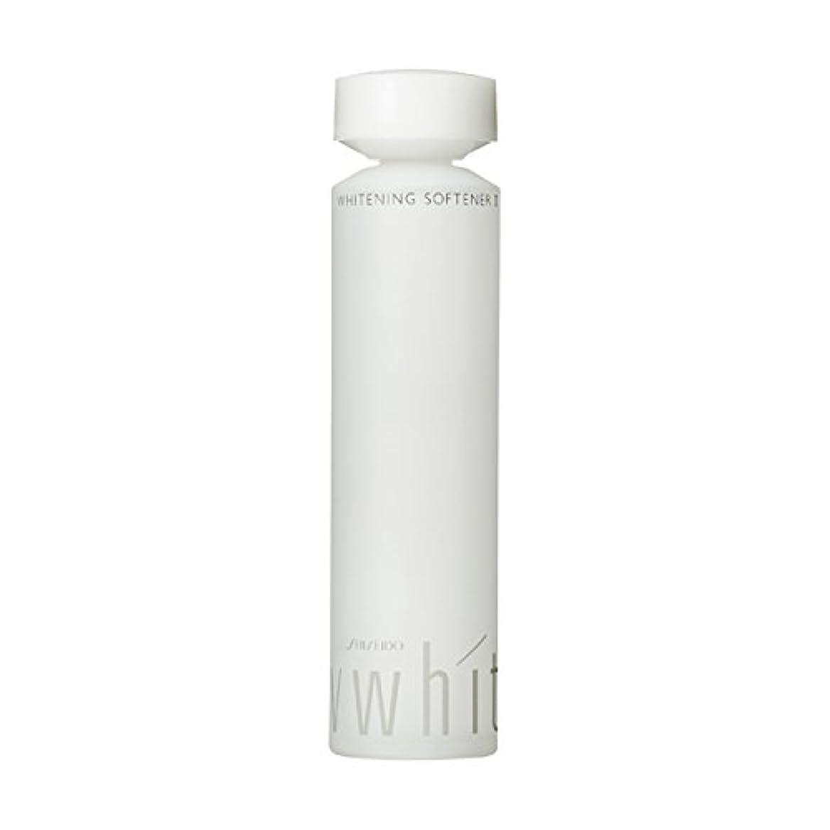 人生を作る医学申請中UVホワイト ホワイトニング ソフナー 2 150mL [医薬部外品]
