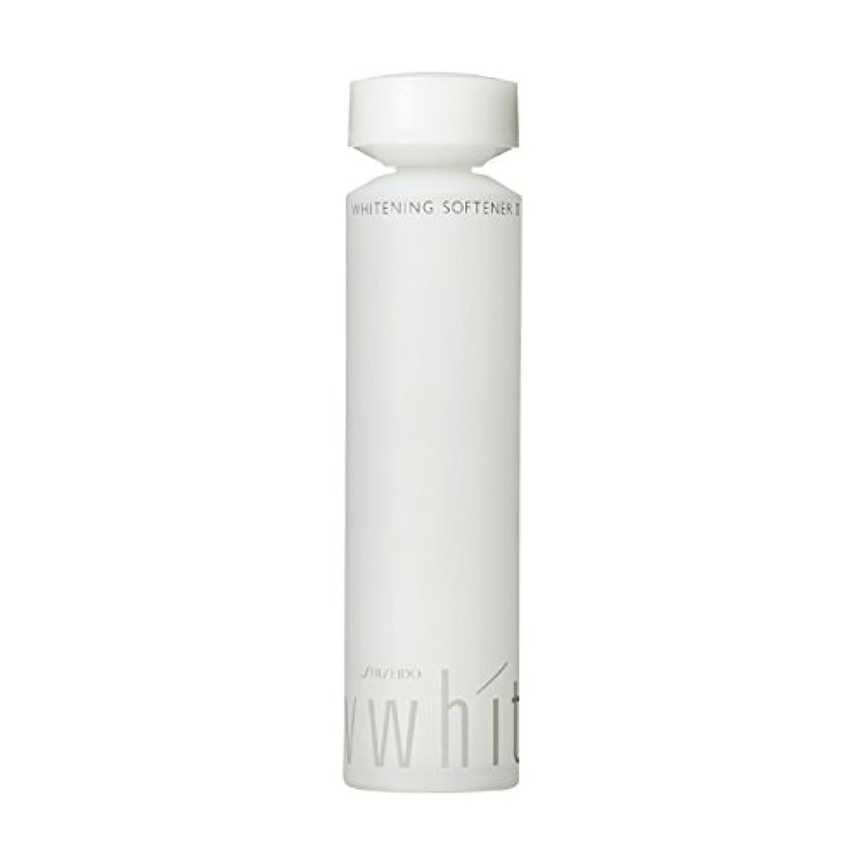 逸脱ウィンク生理UVホワイト ホワイトニング ソフナー 2 150mL [医薬部外品]