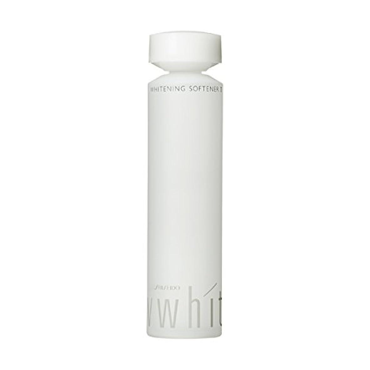 間欠気配りのあるうなるUVホワイト ホワイトニング ソフナー 2 150mL [医薬部外品]
