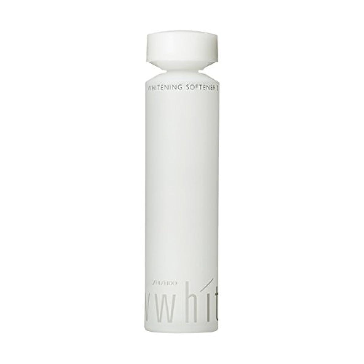 原子炉ブラケット新鮮なUVホワイト ホワイトニング ソフナー 2 150mL [医薬部外品]