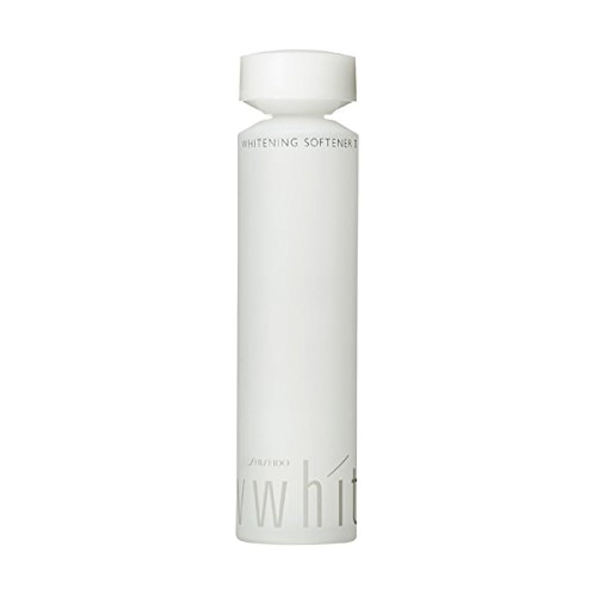 批評目的くすぐったいUVホワイト ホワイトニング ソフナー 2 150mL [医薬部外品]