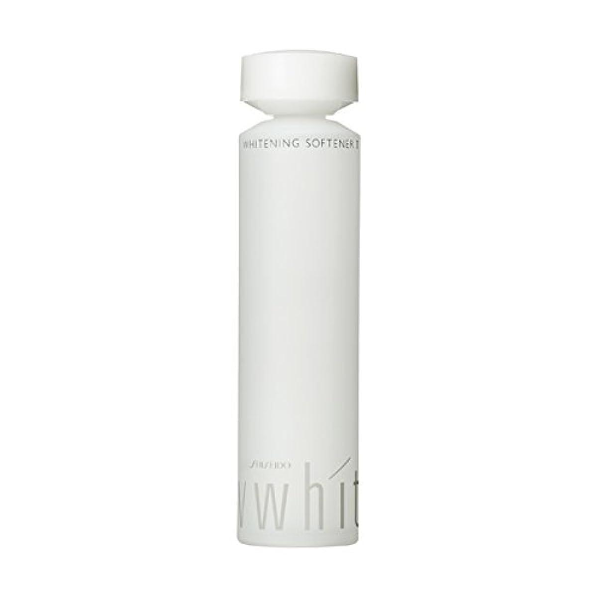 稚魚ご意見汚染UVホワイト ホワイトニング ソフナー 2 150mL [医薬部外品]