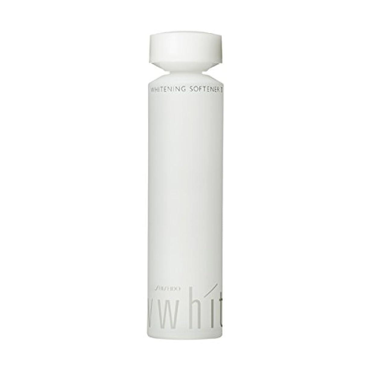 摂氏度誕生日強風UVホワイト ホワイトニング ソフナー 2 150mL [医薬部外品]