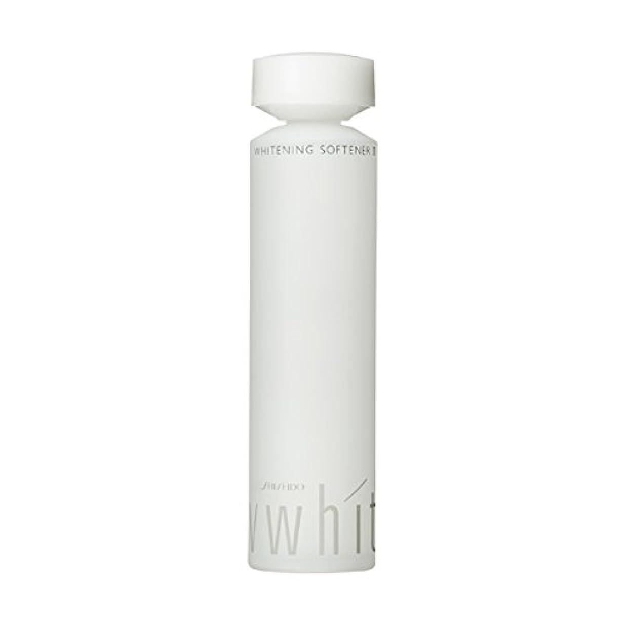 ワークショップ数学的な契約UVホワイト ホワイトニング ソフナー 2 150mL [医薬部外品]