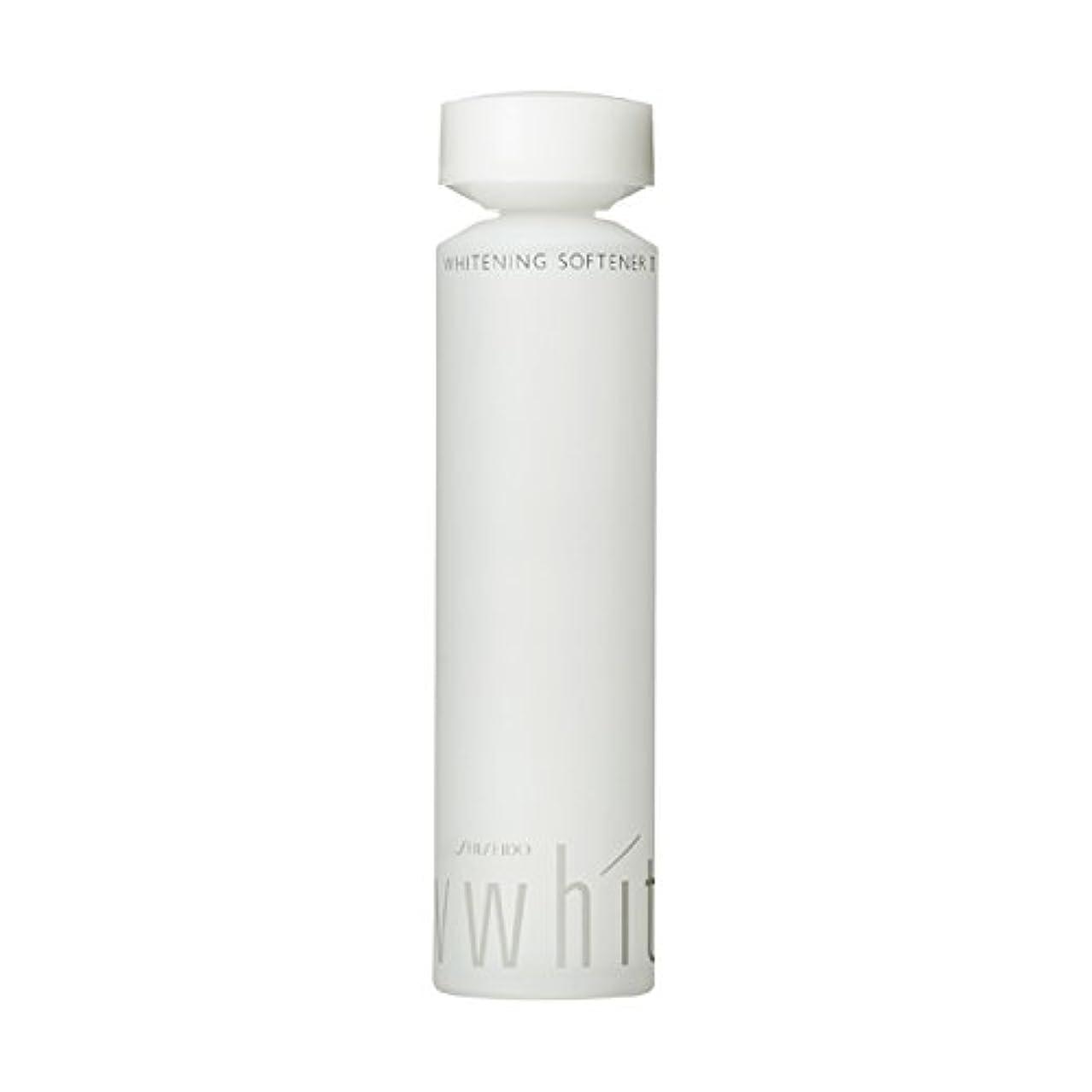 かすかな機会シャープUVホワイト ホワイトニング ソフナー 2 150mL [医薬部外品]