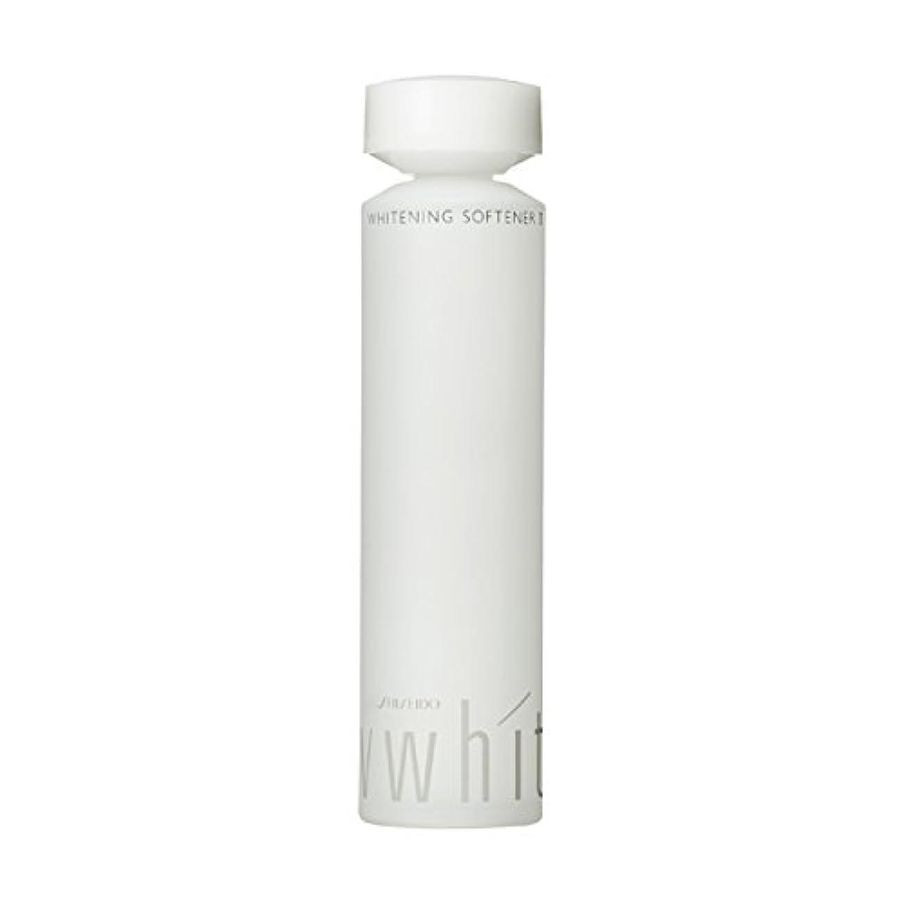 の量アイスクリームちょうつがいUVホワイト ホワイトニング ソフナー 2 150mL [医薬部外品]