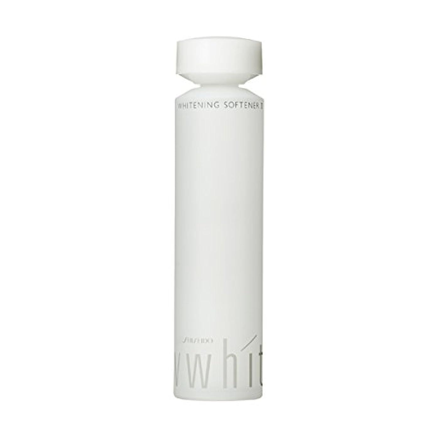 露骨な親愛な正直UVホワイト ホワイトニング ソフナー 2 150mL [医薬部外品]