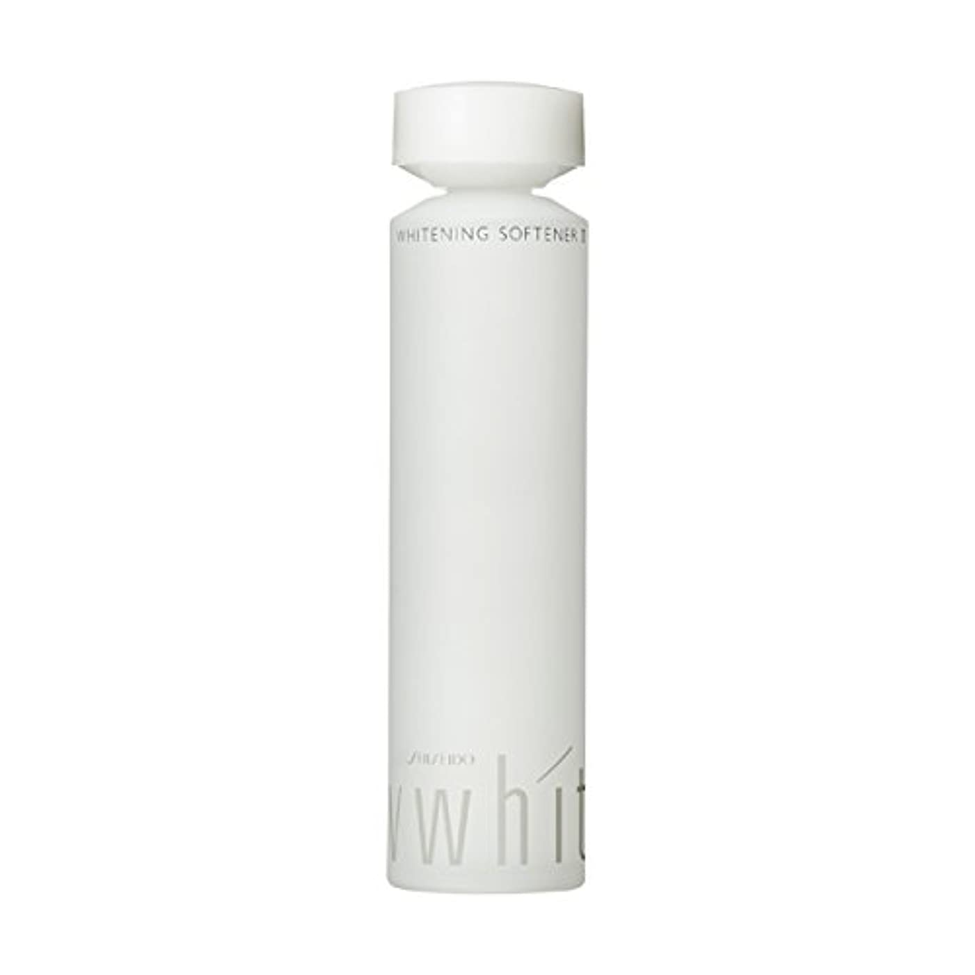 信頼できる最小化する猫背UVホワイト ホワイトニング ソフナー 2 150mL [医薬部外品]