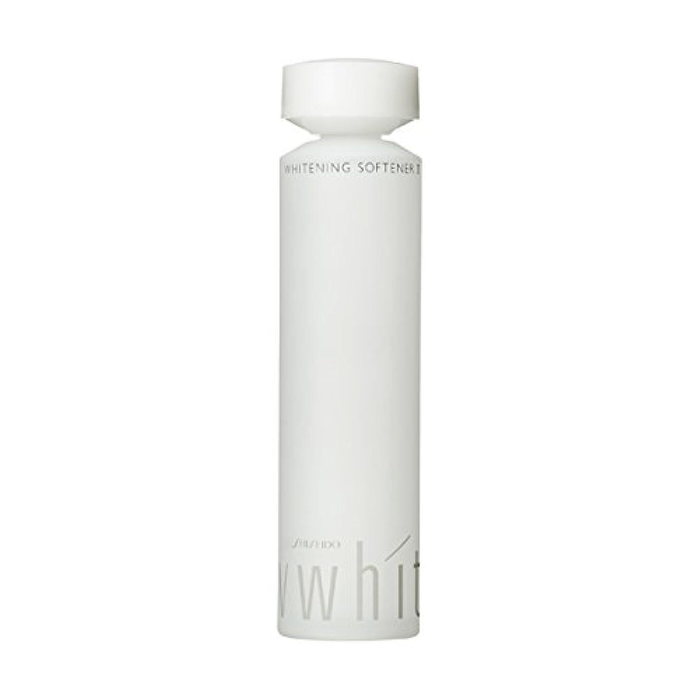 市民活性化するアストロラーベUVホワイト ホワイトニング ソフナー 2 150mL [医薬部外品]