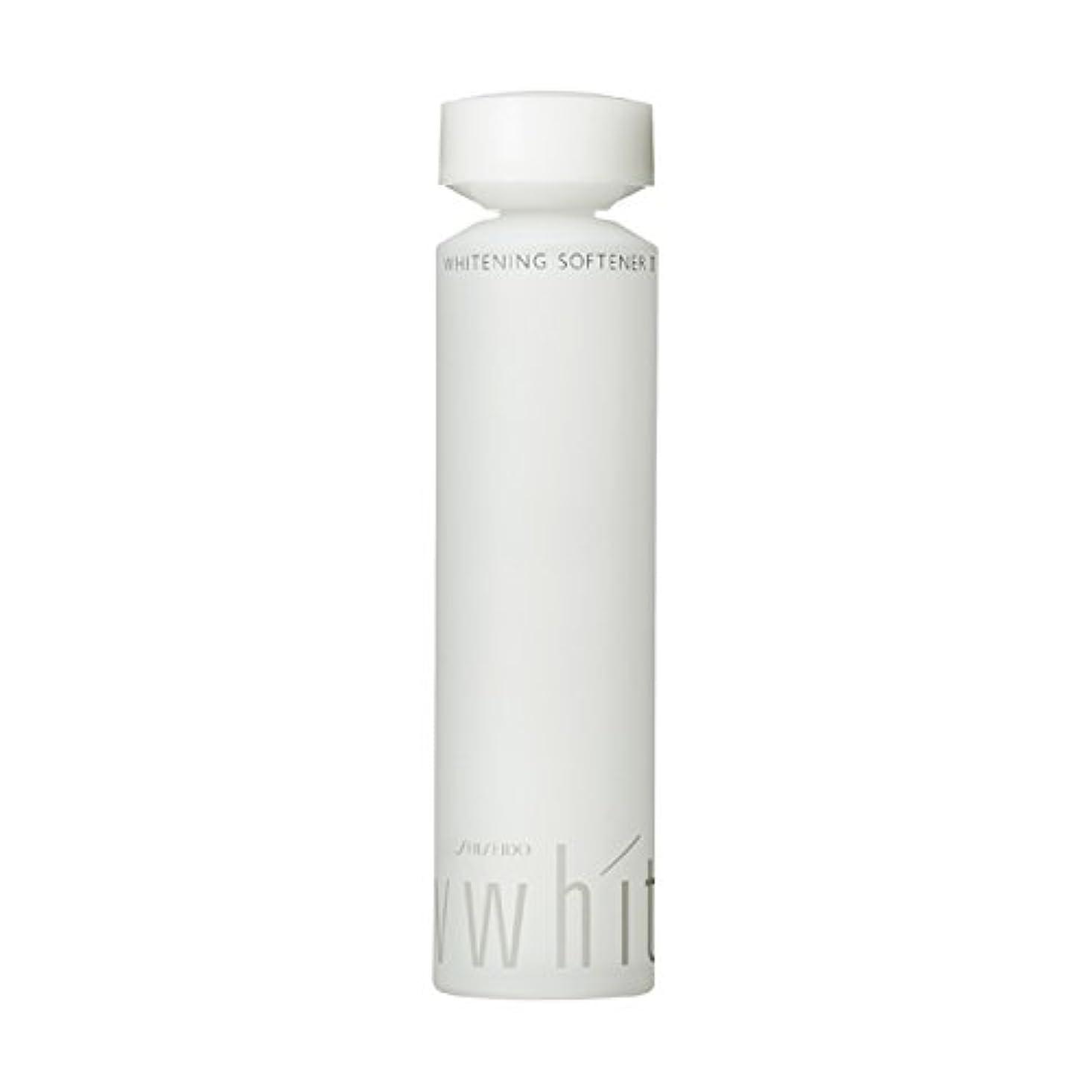 問い合わせる満たす虐殺UVホワイト ホワイトニング ソフナー 2 150mL [医薬部外品]