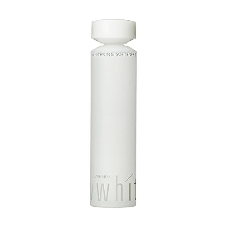 謝罪するやさしく以降UVホワイト ホワイトニング ソフナー 2 150mL [医薬部外品]