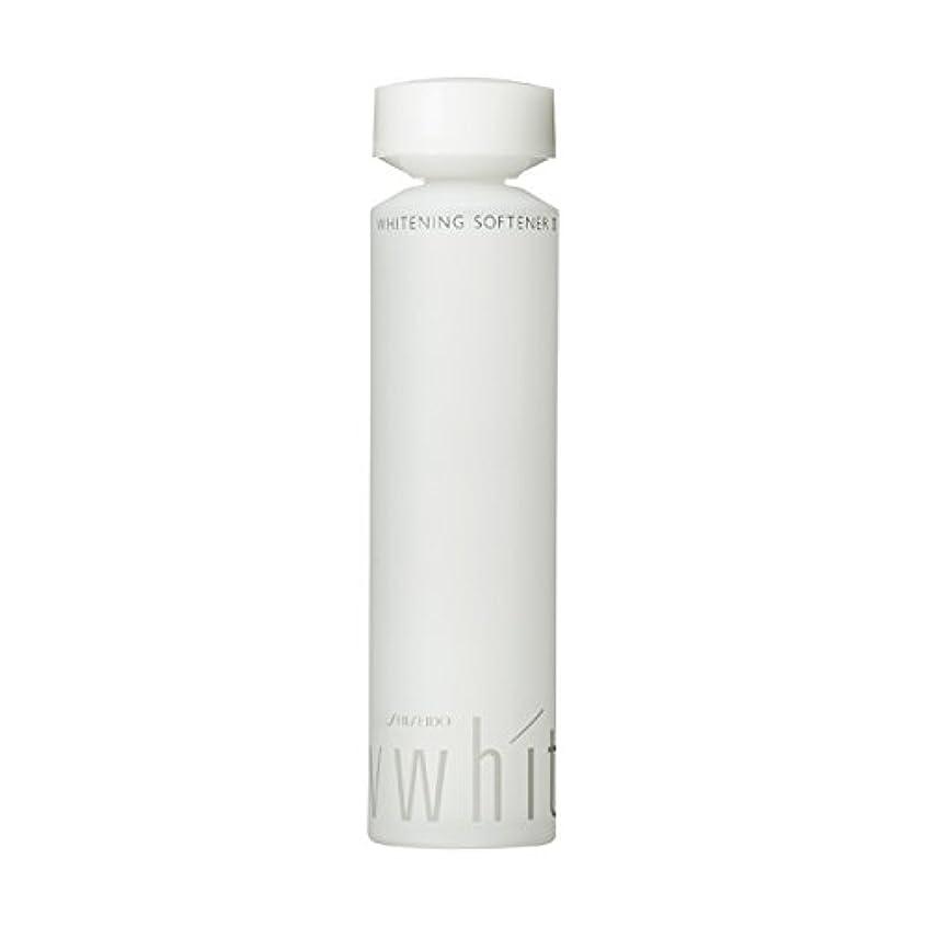 花瓶スカイ値UVホワイト ホワイトニング ソフナー 2 150mL [医薬部外品]
