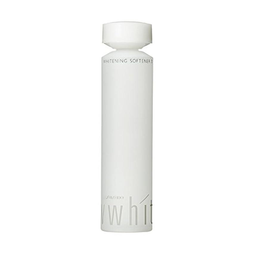 麦芽お香基礎理論UVホワイト ホワイトニング ソフナー 2 150mL [医薬部外品]