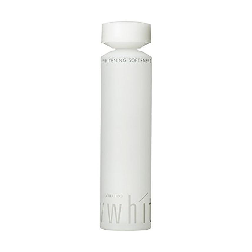 乗算コンテンポラリー初心者UVホワイト ホワイトニング ソフナー 2 150mL [医薬部外品]