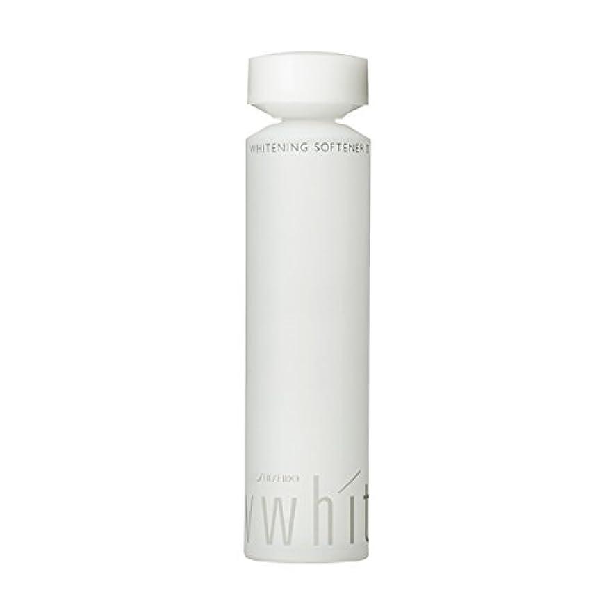 収まる乳フィットネスUVホワイト ホワイトニング ソフナー 2 150mL [医薬部外品]