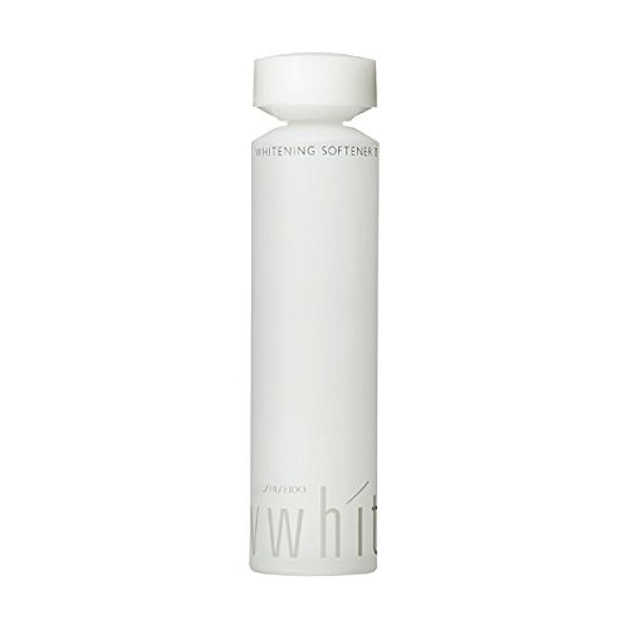 浸漬キルト見つけたUVホワイト ホワイトニング ソフナー 2 150mL [医薬部外品]
