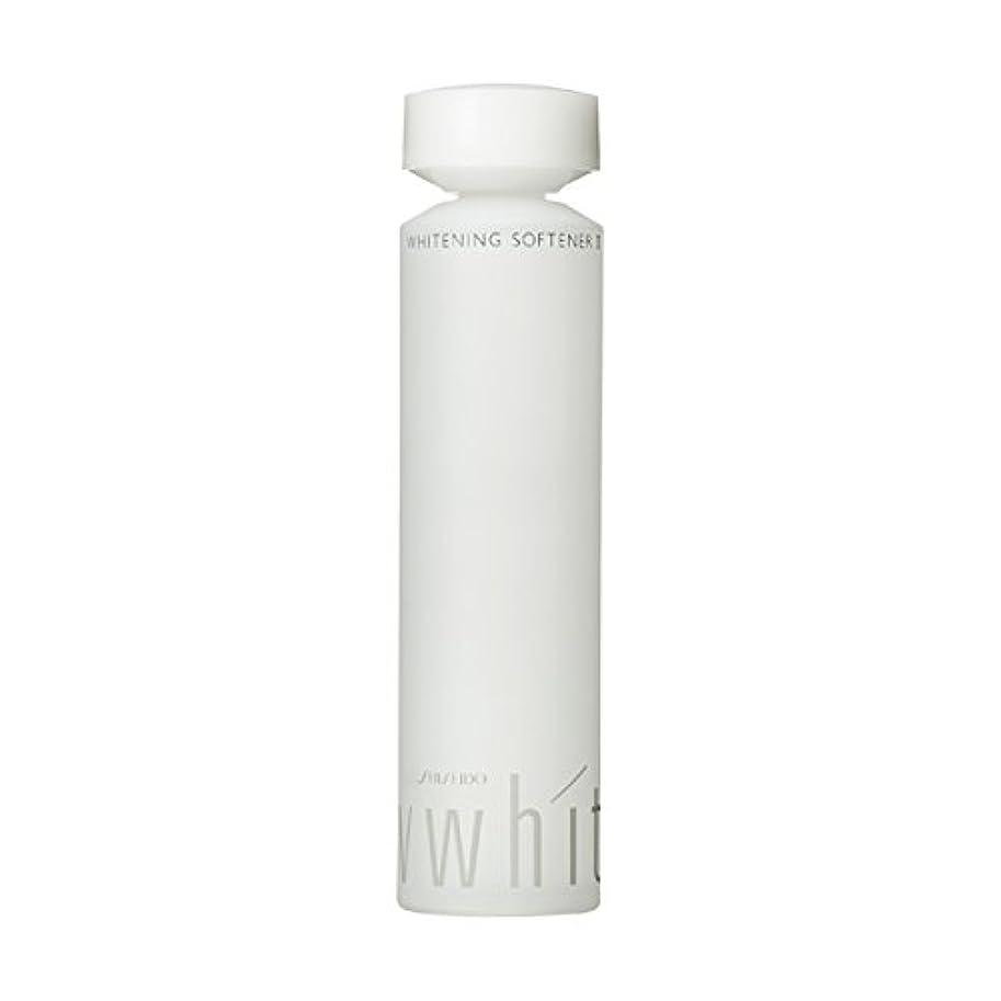 ブロンズバタフライシチリアUVホワイト ホワイトニング ソフナー 2 150mL [医薬部外品]