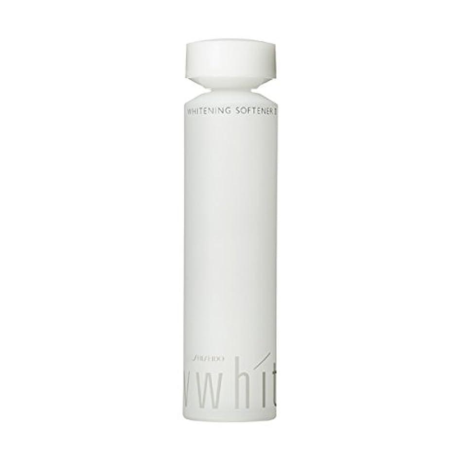 谷雷雨のためUVホワイト ホワイトニング ソフナー 2 150mL [医薬部外品]