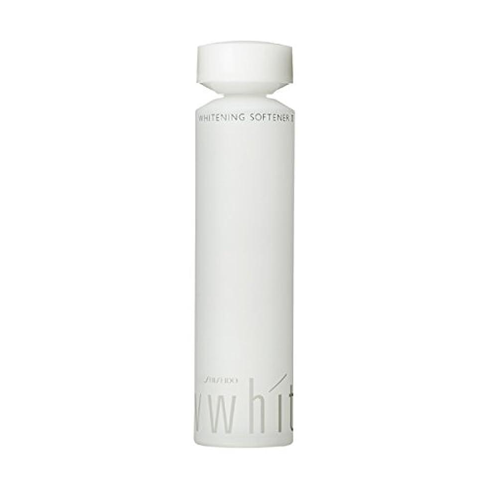 賞インシデント安定UVホワイト ホワイトニング ソフナー 2 150mL [医薬部外品]