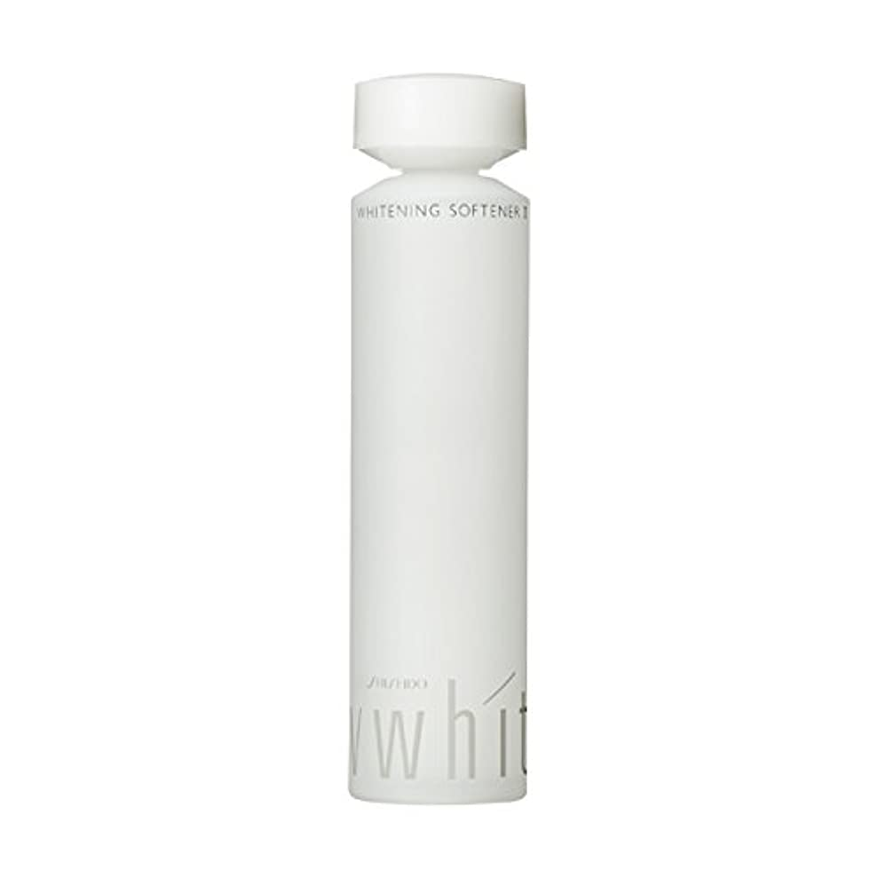 可愛いマンモス下るUVホワイト ホワイトニング ソフナー 2 150mL [医薬部外品]