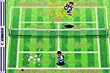 テニスの王子様 ジーニアス・ボーイズ・アカデミー