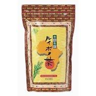 ルイボス製茶 有機栽培ルイボス茶 50包入